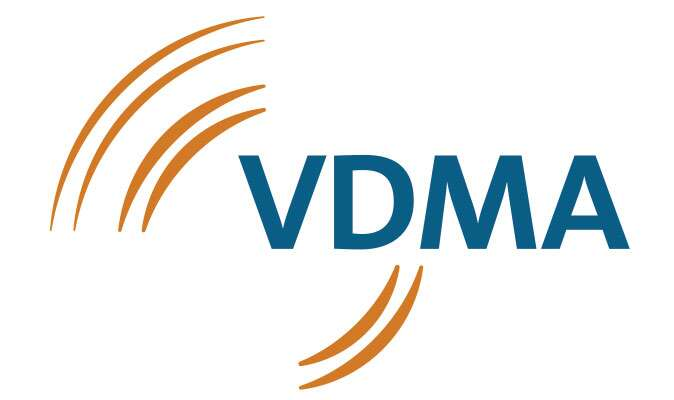 Fluid engineering specialist association in the VDMA