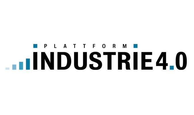 Plattform Industrie 4.0