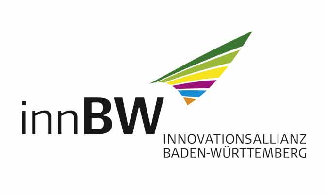Alliance d'innovation du Bade-Wurtemberg