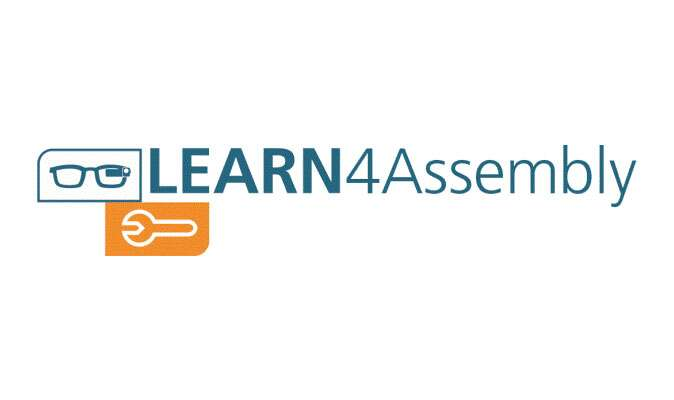 LeARn4Assembly
