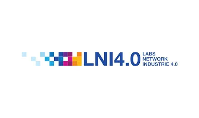 Labs Network Industrie 4.0