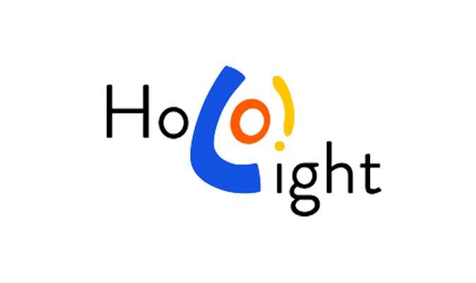 Holo-Light