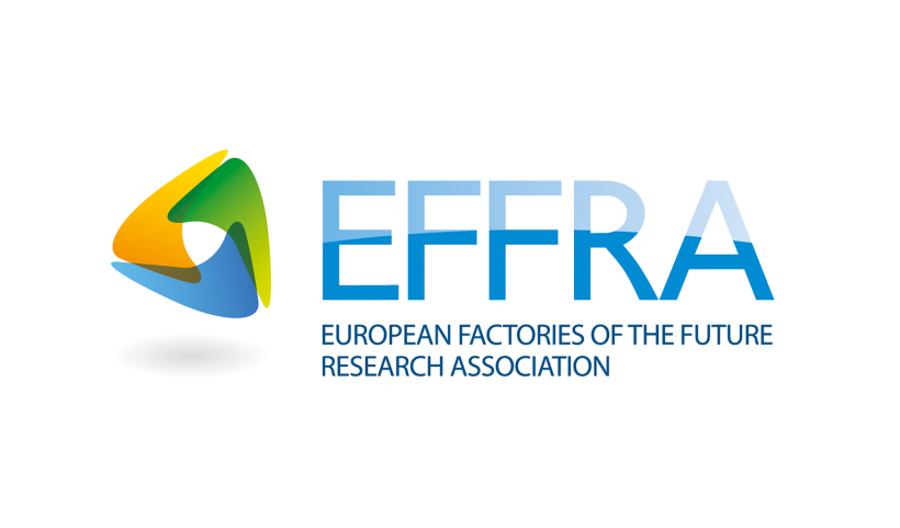 EFFRA – European Factories of the Future Research Association