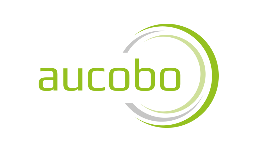 Startup aucobo