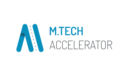 Festo est partenaire de l'Accelerator M.Tech – Engineering the Future of Mobility