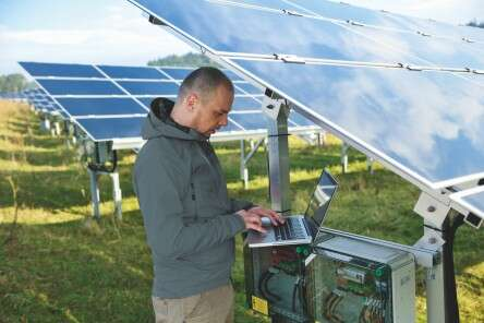 renewable-energy-training-electric-power-technology