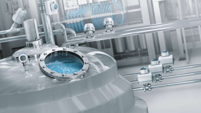 Biotech, Pharmaceuticals, and Cosmetics Automation