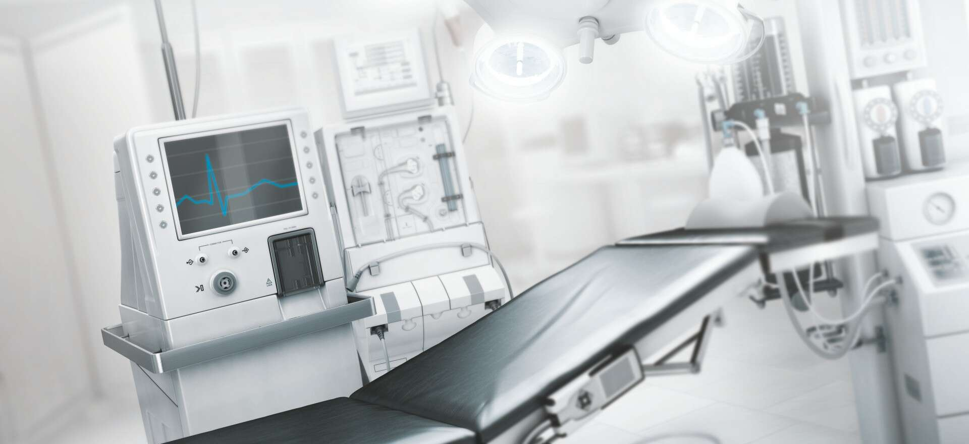 Festo Medical Technology