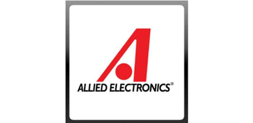 Allied Electronics and Festo