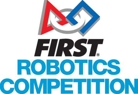 FIRST Robotics Long Island