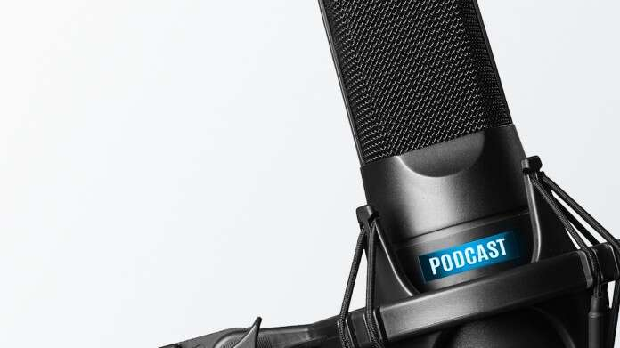 Trends in Automation Podcast