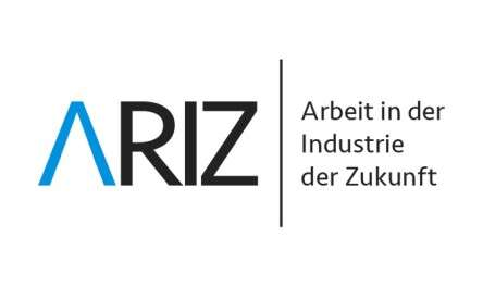 ARIZ research project: human-machine collaboration for IoT