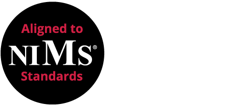 NIMS Aligned to Standards
