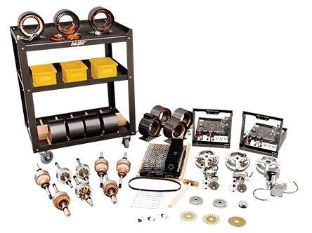 machines-that-can-be-disassembled