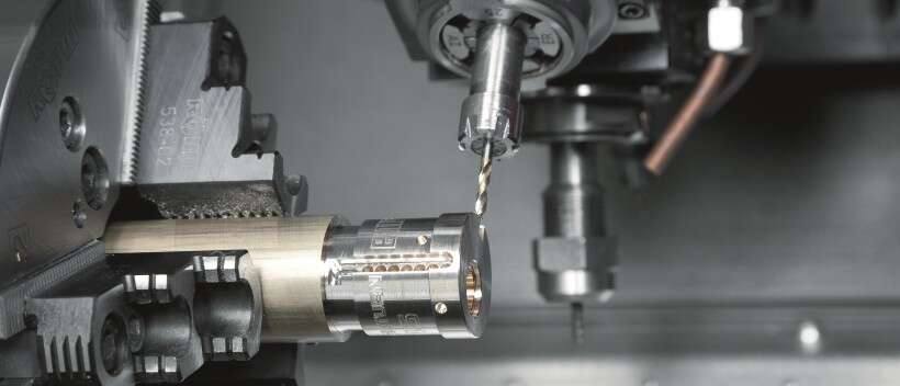 Learning-systems-CAD-CAM-machining