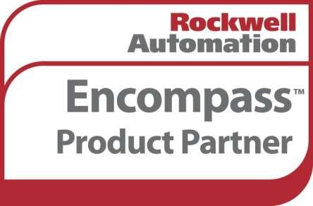 Festo and Rockwell: A Partnership Built On A Shared Commitment