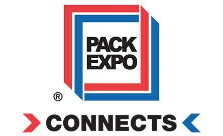 Pack expo Trade Show