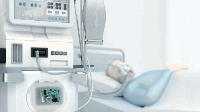 Solutions for Respiratory Care