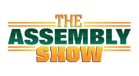 Assembly show