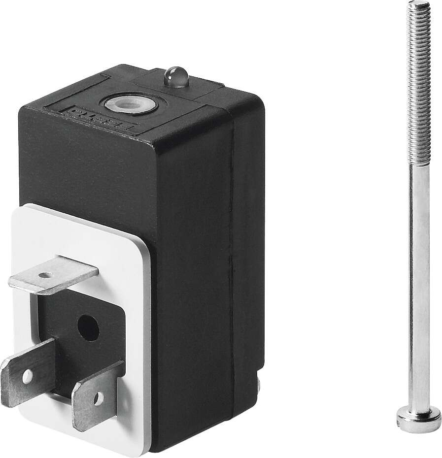 Accessories for electrical connector technology