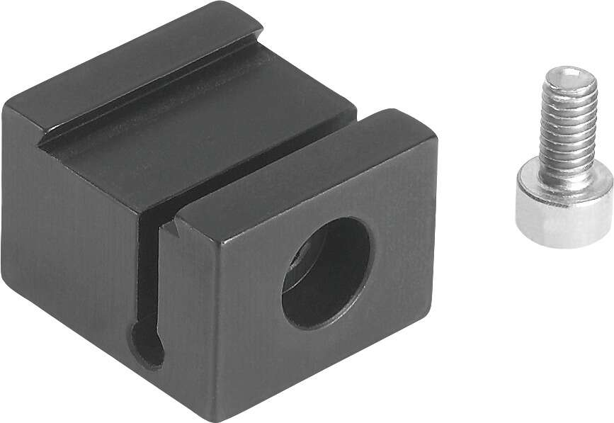 Adapter for sensors