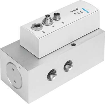 Proportional directional control valve