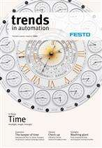 trends in automation 2.2013