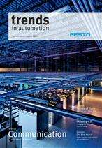 trends in automation 2.2015