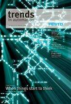 trends in automation 2.2012