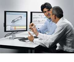 Festo product finder