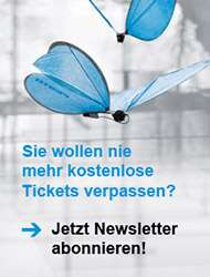 Festo Newsletter Registrierung