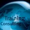 Didactic training & consulting