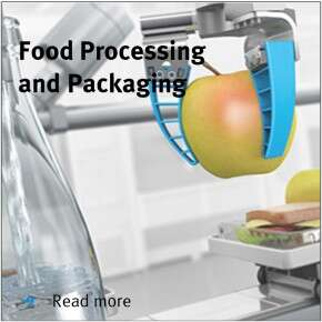 FoodandPackaging