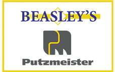 Beasley's Hydraulic Services