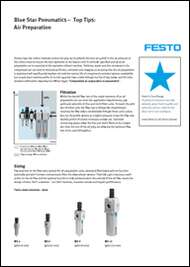 Festo Air Preparation Top Tips.jpg