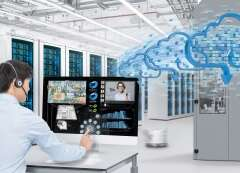 Festo focuses on smarter automation