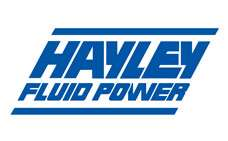 Hayley Fluid Power