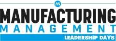 Manufacturing Management Leadership day
