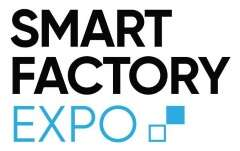 Festo at Smart Industry Expo