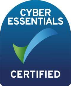 Cyber-attack protection certificate