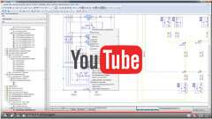 EPLAN tutorial on YouTube