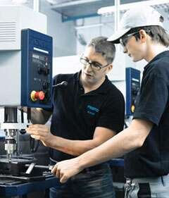 Festo Didactic - Training