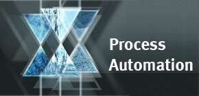 Process Automation – Products & Services Offer
