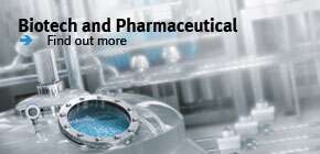 Bio technology and Pharmaceutical