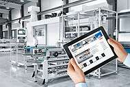 Festo YouTube channel service2see