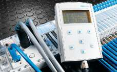 Field Device Diagnostics
