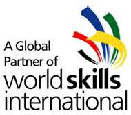 Festo Didactic is a global partner of Worldskills