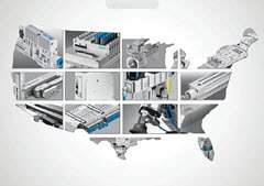 Festo About Us Technology