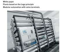 flexible automation white paper