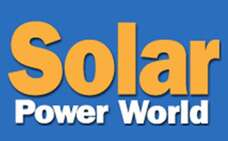 Solar Power World podcast